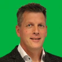 Jeroen Hendriks
