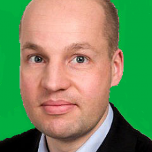 Bas Warmenhoven