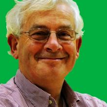 Ed Grootaarts